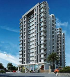 Gallery Cover Image of 1825 Sq.ft 3 BHK Apartment for rent in Palanpur for 18000