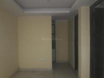 Gallery Cover Image of 750 Sq.ft 2 BHK Apartment for buy in Arjun Nagar for 5500000