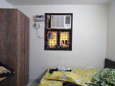 Bedroom Image of PG 5452966 Rajinder Nagar in Rajinder Nagar