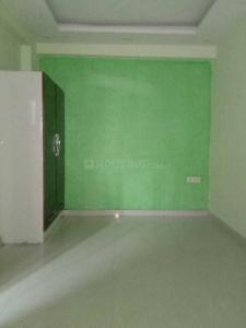 Gallery Cover Image of 895 Sq.ft 2 BHK Independent Floor for buy in Phase 2 for 1700000
