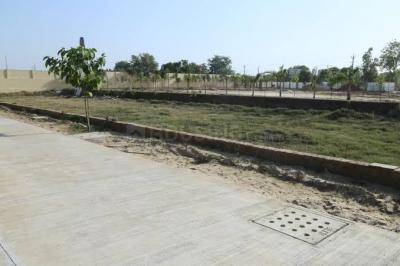 1392 Sq.ft Residential Plot for Sale in sector 98, Faridabad