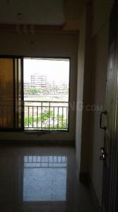 Gallery Cover Image of 370 Sq.ft 1 RK Independent Floor for buy in Nalasopara East for 1600000