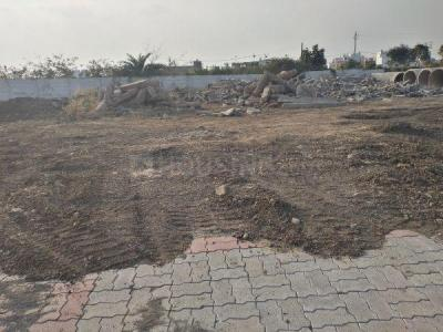 Gallery Cover Image of 480 Sq.ft Residential Plot for buy in Srujan Brg Hill View I Phase 1, Sanawadia for 900000