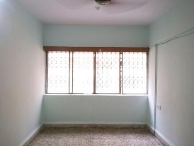 Gallery Cover Image of 950 Sq.ft 2 BHK Apartment for rent in Andheri East for 32000