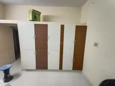 Gallery Cover Image of 1950 Sq.ft 2 BHK Independent House for rent in Gotri for 9000