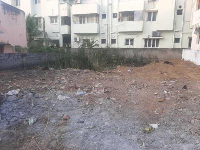 Gallery Cover Image of 2035 Sq.ft Residential Plot for buy in Old Pallavaram for 11800000