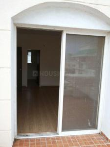 Gallery Cover Image of 2300 Sq.ft 3 BHK Independent House for rent in Solacia Villa, Wagholi for 19000