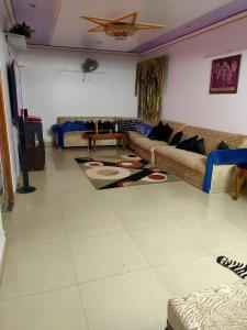 Gallery Cover Image of 1750 Sq.ft 4 BHK Independent House for buy in  Mayur Vihar Phase 1 Pocket 1 RWA, Mayur Vihar Phase 1 for 18000000