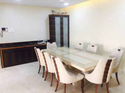 Gallery Cover Image of 1800 Sq.ft 3.5 BHK Apartment for rent in Powai for 95000
