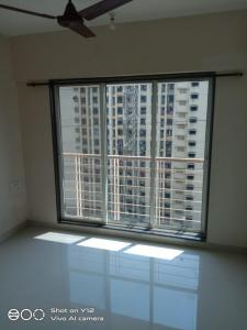 Gallery Cover Image of 1400 Sq.ft 3 BHK Apartment for rent in Veena Serenity, Chembur for 45000