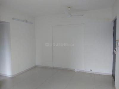 Gallery Cover Image of 1020 Sq.ft 2 BHK Apartment for buy in Godrej Central, Chembur for 18000000