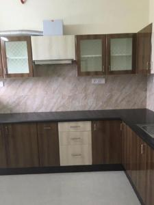 Gallery Cover Image of 1220 Sq.ft 3 BHK Apartment for buy in Navin's Springfield, Medavakkam for 6910000