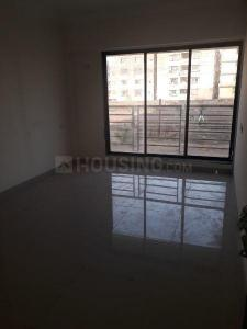 Gallery Cover Image of 503 Sq.ft 1 BHK Apartment for rent in Virar West for 5000
