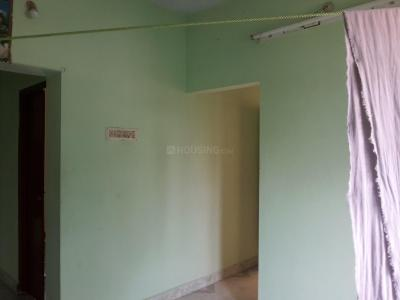 Gallery Cover Image of 800 Sq.ft 2 BHK Independent Floor for rent in Sembakkam for 10000