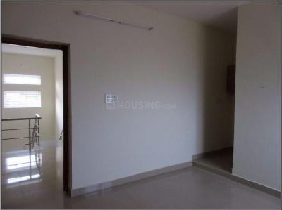 Gallery Cover Image of 1500 Sq.ft 3 BHK Independent House for buy in Kalpathy for 2500000