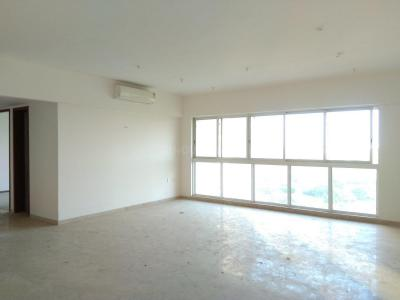 Gallery Cover Image of 1150 Sq.ft 2 BHK Apartment for rent in Lodha Belmondo, Gahunje for 22002