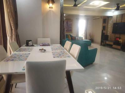 Gallery Cover Image of 975 Sq.ft 2 BHK Apartment for buy in Kon gaon for 7500000