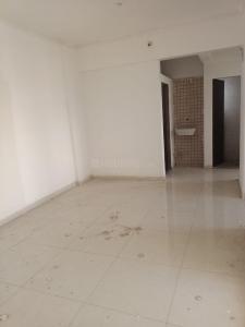 Gallery Cover Image of 620 Sq.ft 1 BHK Apartment for buy in Raj Laxmi Shreeji Iconic Phase II, Badlapur East for 2810000