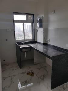 Gallery Cover Image of 610 Sq.ft 2 BHK Apartment for rent in Goregaon East for 41000