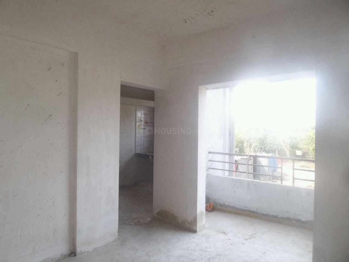 Living Room Image of 650 Sq.ft 1 BHK Apartment for buy in Talegaon Dhamdhere for 3000000