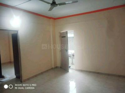 Gallery Cover Image of 650 Sq.ft 1 BHK Independent House for rent in Pimple Nilakh for 10000