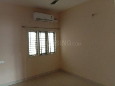 Gallery Cover Image of 2700 Sq.ft 3 BHK Independent House for rent in JP Nagar 9th Phase for 30000