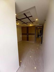 Gallery Cover Image of 1600 Sq.ft 3 BHK Independent Floor for buy in Sector 56 for 11000000