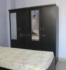 Bedroom Image of PG 3807324 Jamia Nagar in Jamia Nagar