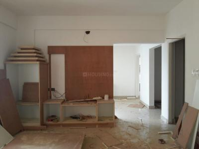 Gallery Cover Image of 1100 Sq.ft 2 BHK Apartment for rent in Panathur for 22000