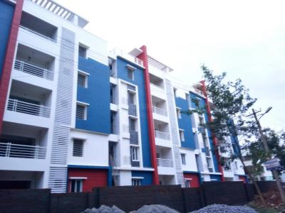 Gallery Cover Image of 1520 Sq.ft 3 BHK Apartment for buy in Gottigere for 7296000