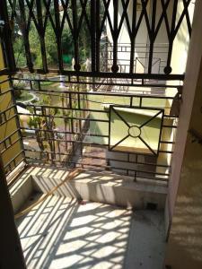 Living Room Image of PG 4859832 Kaikhali in Kaikhali