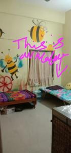 Bedroom Image of Chandangar in Chandanagar