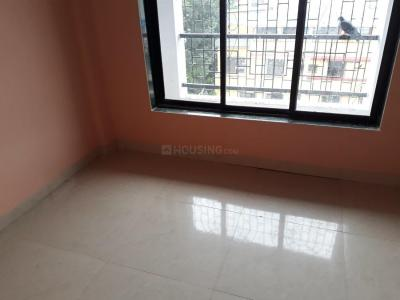 Gallery Cover Image of 620 Sq.ft 1 BHK Apartment for buy in Ulwe for 4200000