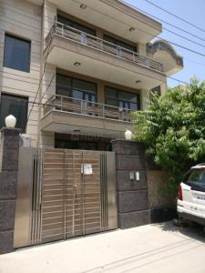 Gallery Cover Image of 1261 Sq.ft 2 BHK Independent Floor for rent in Sector 17 for 19000