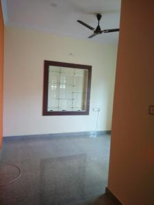 Gallery Cover Image of 1200 Sq.ft 1 BHK Independent Floor for rent in Battarahalli for 8500