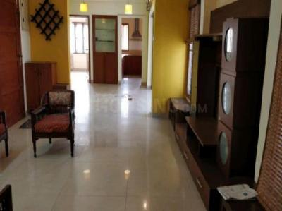 Gallery Cover Image of 1700 Sq.ft 3 BHK Apartment for buy in Periyamet for 20000000
