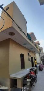 Gallery Cover Image of 500 Sq.ft 2 BHK Independent House for buy in Burari for 3000000