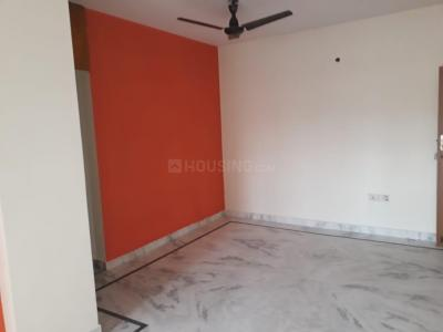 Gallery Cover Image of 500 Sq.ft 1 RK Apartment for rent in Dumdum plaza, South Dum Dum for 6000