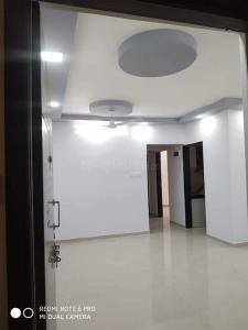 Gallery Cover Image of 980 Sq.ft 2 BHK Apartment for rent in Nalasopara West for 8000