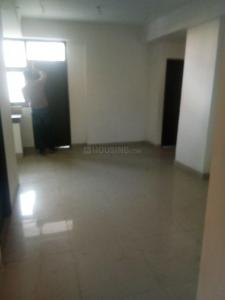 Gallery Cover Image of 1297 Sq.ft 3 BHK Apartment for buy in Shastri Nagar for 3800000