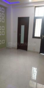 Gallery Cover Image of 535 Sq.ft 1 BHK Apartment for buy in Nyay Khand for 2285000