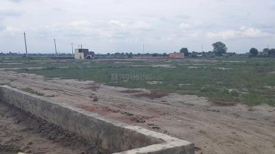 Gallery Cover Image of 900 Sq.ft Residential Plot for buy in Sector 16A for 2500000