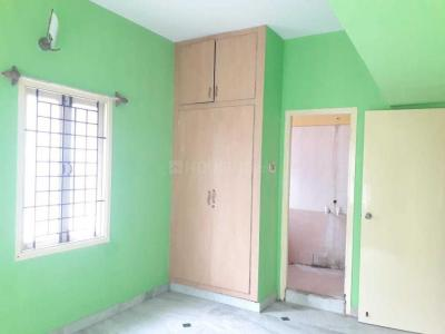 Gallery Cover Image of 1200 Sq.ft 3 BHK Independent House for rent in Velachery for 21000