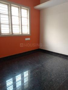 Gallery Cover Image of 900 Sq.ft 2 BHK Independent House for rent in Konanakunte for 12000