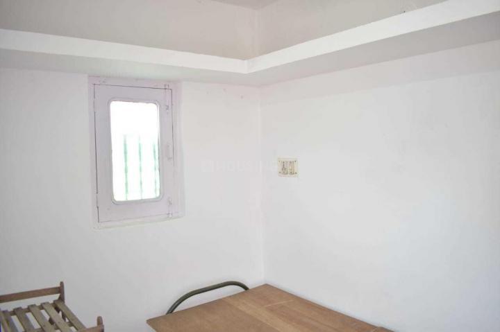 Bedroom Image of PG 4040541 Kamla Nagar in Kamla Nagar