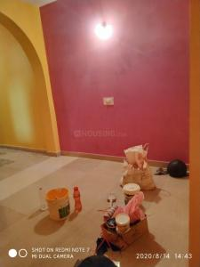 Gallery Cover Image of 250 Sq.ft 1 BHK Independent Floor for rent in Ranchi for 4500