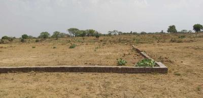 Gallery Cover Image of  Sq.ft Residential Plot for buy in Kareli for 451000