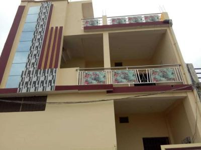Gallery Cover Image of 900 Sq.ft 2 BHK Independent House for buy in Shastri Nagar for 4000000