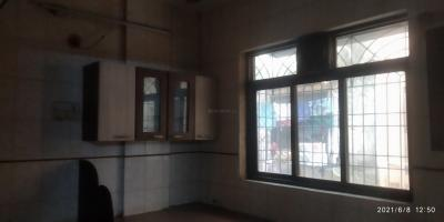 Gallery Cover Image of 1100 Sq.ft 2 BHK Independent House for buy in Nerul for 12500000