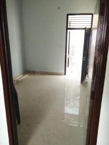 Gallery Cover Image of 520 Sq.ft 1 BHK Independent House for buy in Lal Kuan for 1780000